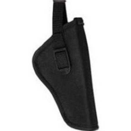 PIT BULL HIP HOLSTER FITS 2-3 IN AUTOS