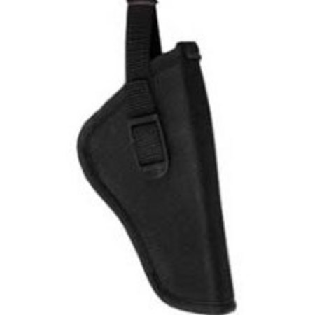 PIT BULL HIP HOLSTER 2 1/2-3 3/4 AUTOS