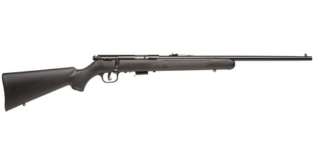 SAVAGE MARK II F 22 LR REPEATER RIFLE