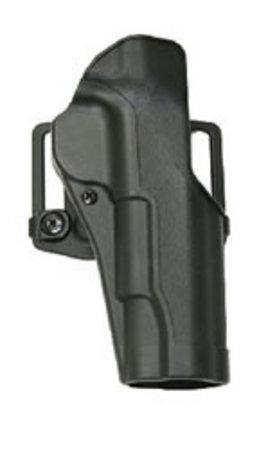 SERPA CQC, RUGER P95