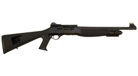 HATSAN ARM CO ESCORT MAGNUM 12GA 18`