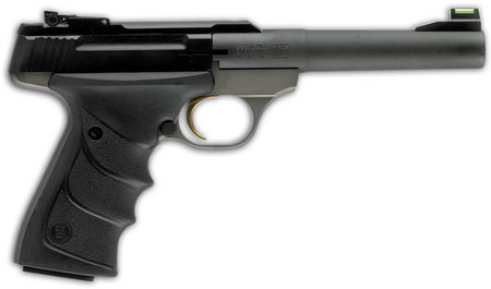 BUCK MARK PRACTICAL URX 22LR