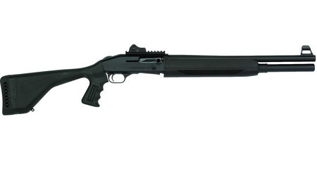 930 SPX 12 GAUGE PISTOL GRIP SHOTGUN