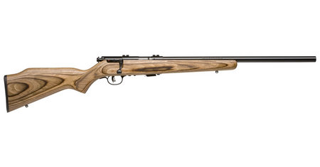 SAVAGE MOD 93R17 BOLT RIFLE 17HMR HEAVY BARREL