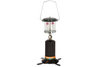 2 MANTLE PROPANE LANTERN 170