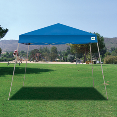 12` X 12` POP UP CANOPY CIRRUS 12
