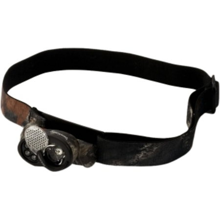 PHANTOM 70L LED HEADLAMP-MOBU
