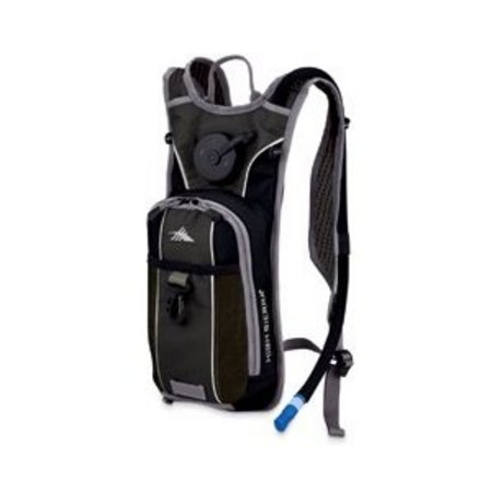 SOAKER 70 HYDRATION PACK 68201-01
