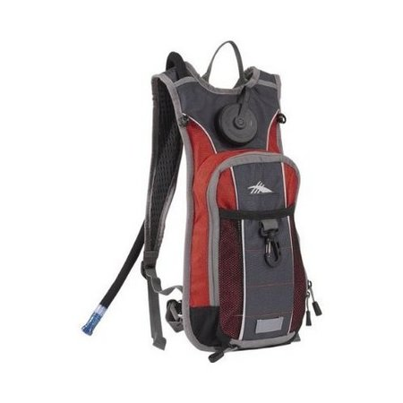 SOAKER 70 HYDRATION PACK 68201-904