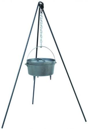 COOKING TRIPOD 15997