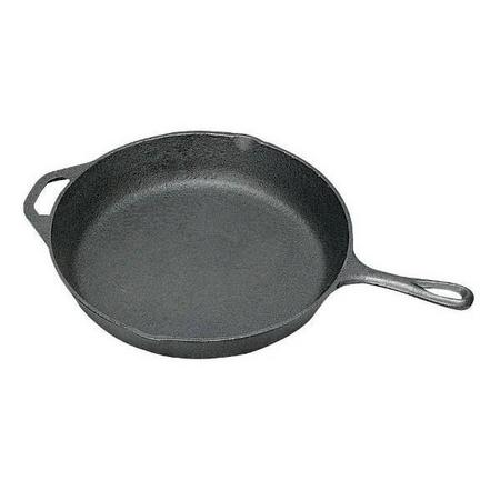 15 1/2`  FRY PAN 16080