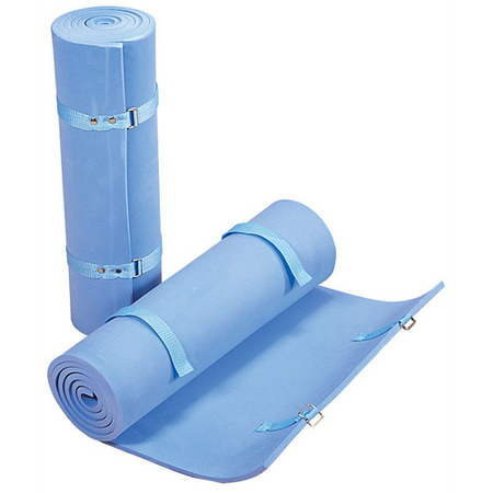 PACKLITE FOAM MAT 503BJ