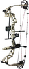 ASSASSIN CAMO COMPOUND BOW MOBI