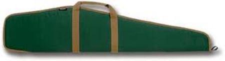 PIT BULL RIFLE GREEN W/TAN TRIM 48 IN