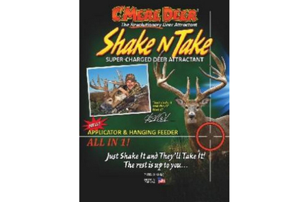 SHAKE AND TAKE 00027