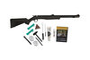 WOLF 209 MUZZLELOADER VALUE PACK