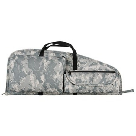 PAINTBALL MARKER CASE, DIGITAL ACU