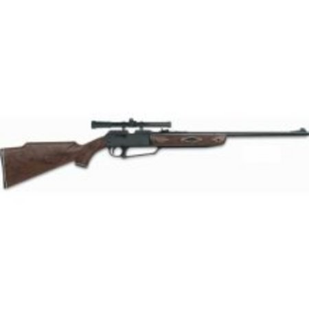 POWERLINE 880 AIR RIFLE