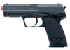 HK USP SPRING POWERED 2273000