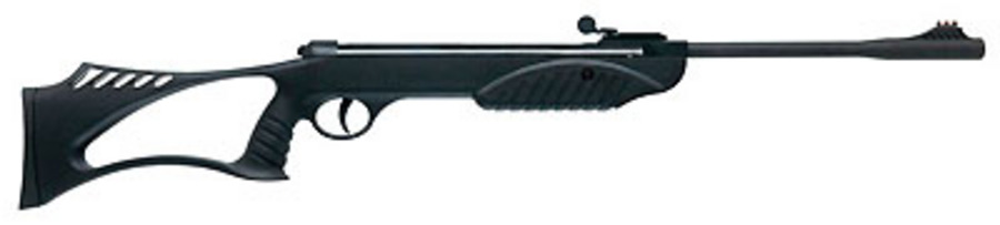 UMAREX USA RUGER EXPLORER YOUTH RIFLE 2244020