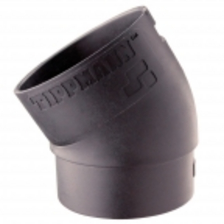 A-5 STOVEPIPE HOPPER ADAPTER T275034