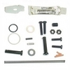 X7 UNI. PARTS KIT (NOT FOR X7 PHENOM)