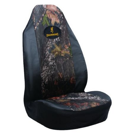 BROWNING UNIVERSAL SEAT COVER BSC4404