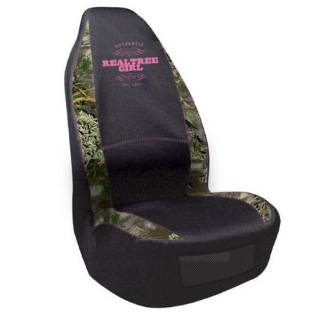 WOMENS UNIVERSAL SEAT COVER RSC2504