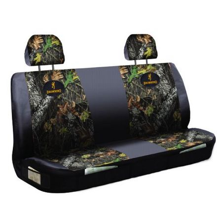 UNIVERSAL CAMO SEAT BENCH BSC5402