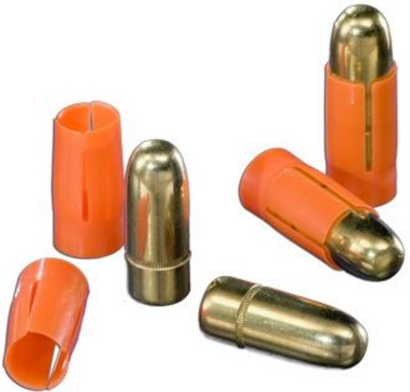 muzzleloader Accessories