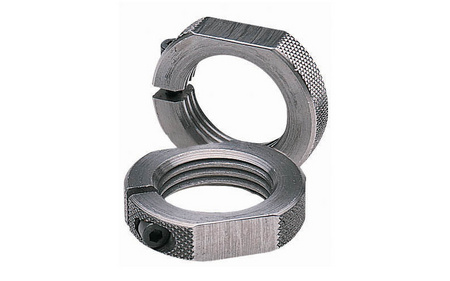 SURE-LOC LOCK RING