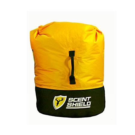 MEDIUM S3 DRY BAG DBAGM