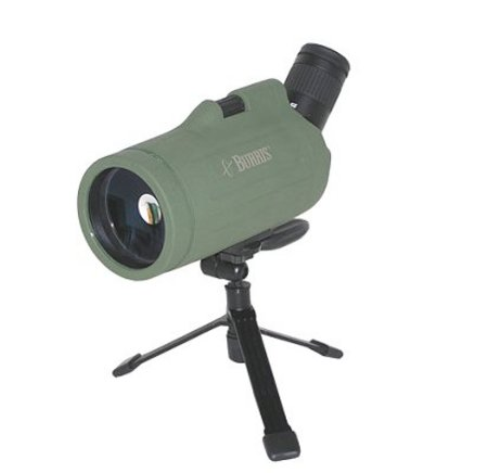 XTS SPOTTING SCOPE 25X75X 70MM 300101