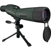 TROPHY 20-60X65MM SPOTTER BLACK