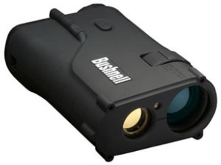 3X32 DIGITAL COLOR NIGHT VISION