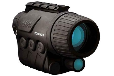 4X40MM EQUINOX DIGITAL NIGHTVISION