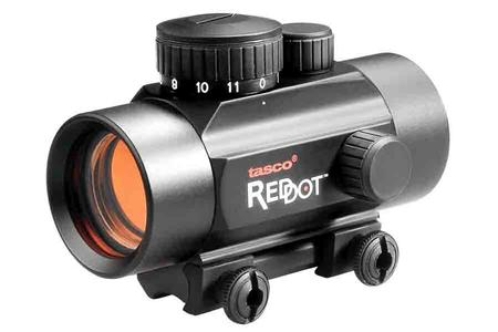 PROPOINT/RED DOT BKRD3022