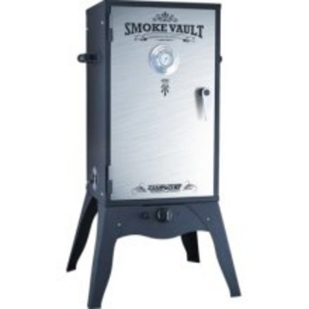 SMOKE VAULT SMV-18