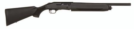 930 HSEC 12GA SHOTGUN 85320