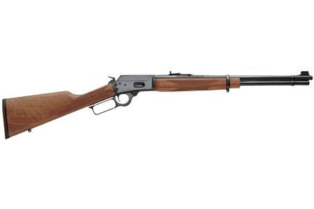 MARLIN 1894C 357/38 SPECIAL LEVER-ACTION RIFLE