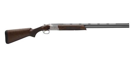 CITORI 725 FIELD 12 GAUGE OVER AND UNDER
