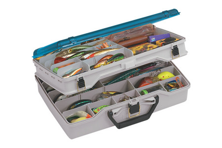 TOURNAMENT BOAT BOX 115503