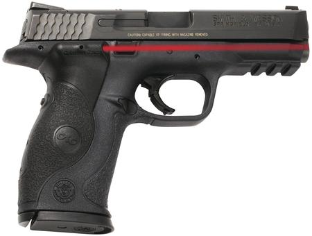 SMITH AND WESSON MP45 CRIMSON TRACE 45ACP  120072