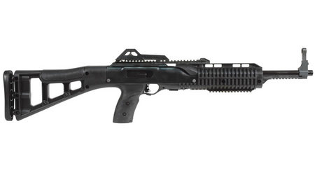 HI POINT 4595 45 ACP TACTICAL CARBINE