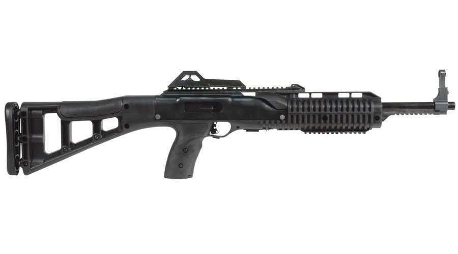 4595 45 ACP TACTICAL CARBINE