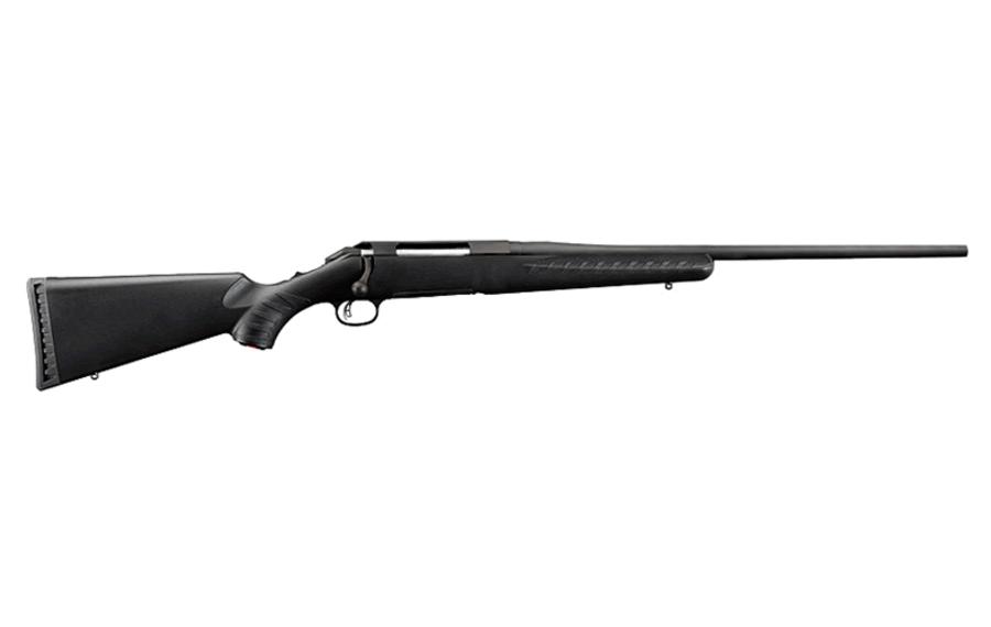 American Rifle 243 Win
