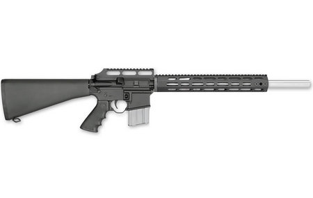 ROCK RIVER ARMS LAR-15 VARMINT EOP 223/5.56 RIFLE