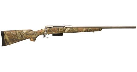 220 SLUG GUN 20GA SPECIALTY (CAMO)