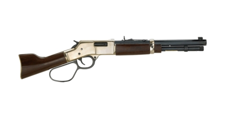 H006MML MARES LEG 357 MAG LEVER ACTION