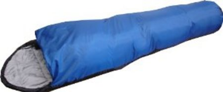 ULTRA LITE SLEEPING BAG G-LITE